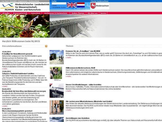214b1d9d8a247 Bezirksstelle Uelzen  Links   LWK Niedersachsen